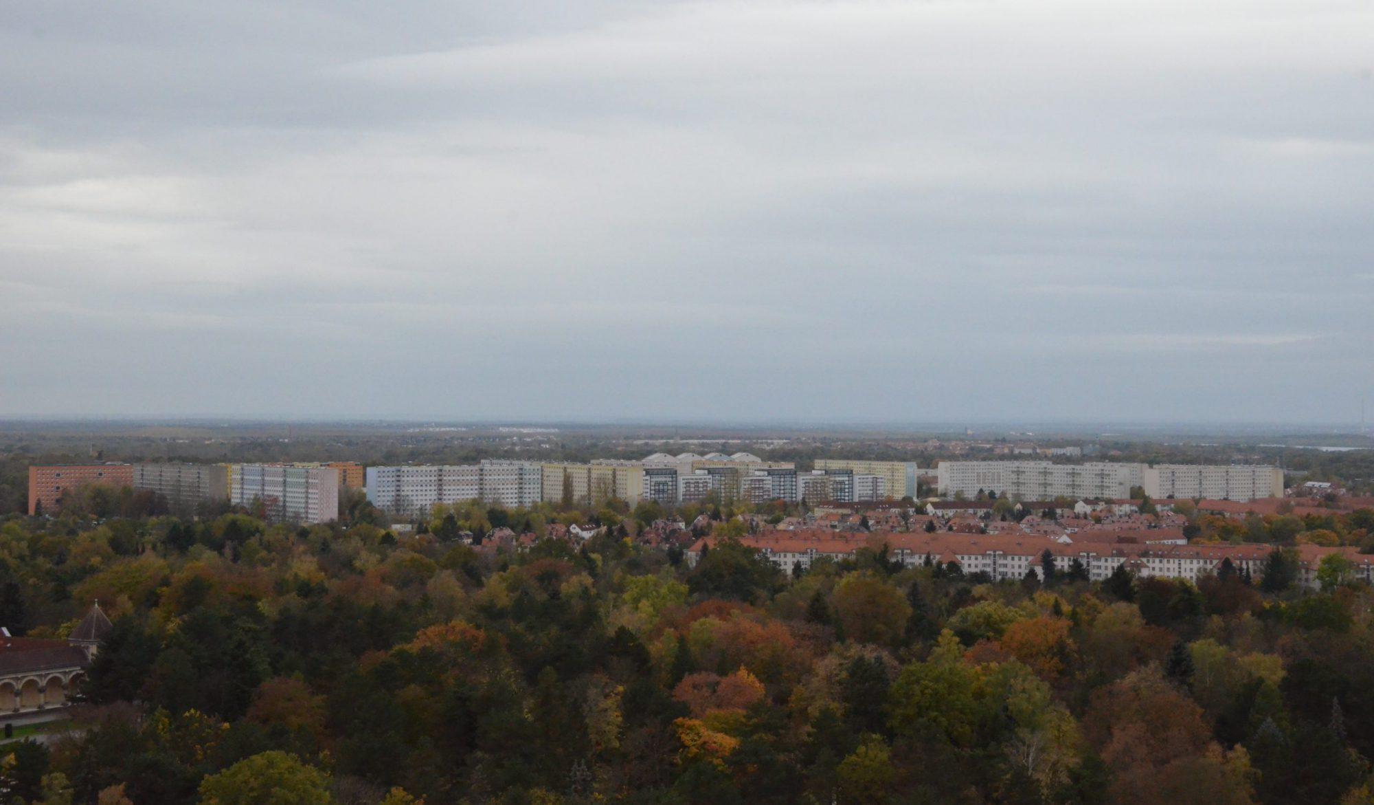 DKP Sachsen